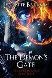The Demons Gate (Volume 3)