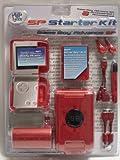 echange, troc Gba sp starter kit