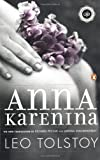 Anna Karenina (0142000272) by Pevear, Richard