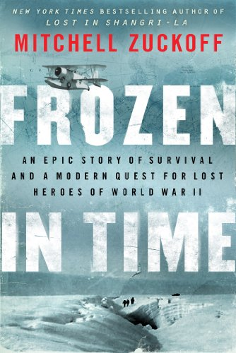 frozen-in-time-an-epic-story-of-survival-and-a-modern-quest-for-lost-heroes-of-world-war-ii-ps