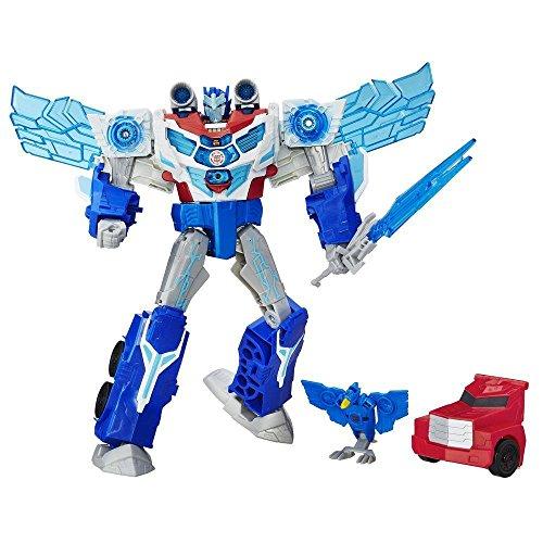 transformers-rid-power-surge-optimus-prime
