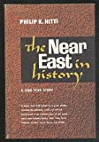 img - for The Near East in History book / textbook / text book