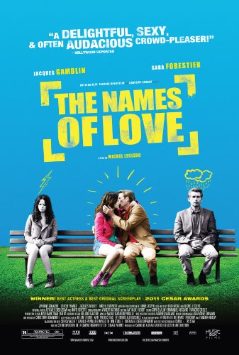 The Names of Love (English Subtitled)