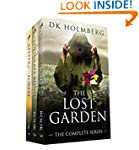 The Lost Garden: The Complete Series