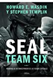 img - for Seal Team Six book / textbook / text book