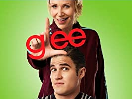 Glee Season 4 [HD]