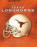 Sports Illustrated Texas Longhorns Football