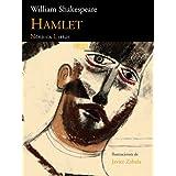 Hamlet (Ilustrados (nordica))