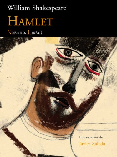 an analysis of hamlet as a complex story of revenge by william shakespeare
