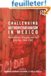 Challenging Authoritarianism in Mexic...