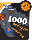Questions & Answers (Discovery Kids)