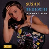 "Just Won T Burnvon ""Susan Tedeschi"""