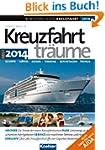 Koehlers Guide Kreuzfahrt 2014: Kreuz...
