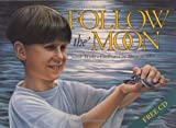 Follow the Moon Book and CD (0060557443) by Weeks, Sarah