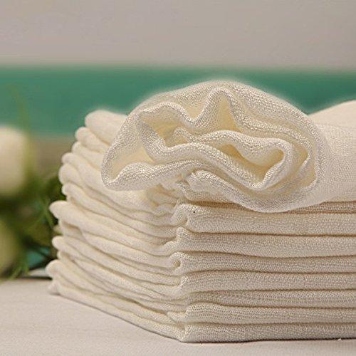 saver-5pcs-dokis-newborn-infant-baby-diaper-napkin-bamboo-fiber-cloth