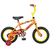 Pacific Cycle Boy's Flex Bicycle by Pacific Cycle