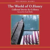 The World of O. Henry | [O. Henry]