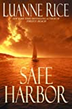 Safe Harbor (Hubbard's Point/Black Hall Series)