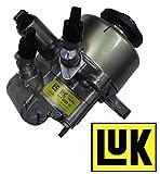 【送料無料】【1年保証付き】ベンツ R230 SLクラス LUK製 ステアリングポンプ/ハイドロリックポンプ新品 (003-466-5001)