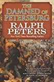 img - for The Damned of Petersburg: A Novel book / textbook / text book