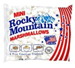 Rocky Mountain Marshmallows Mini