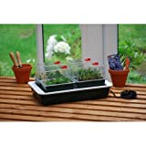 Garland New Fab 4 Electric Propagator.