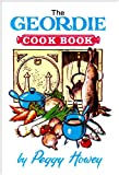 The Geordie Cook Book