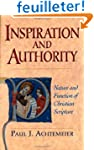 Inspiration and Authority: Nature and...