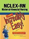 NCLEX-RN Maternal-Neonatal Nursing Ma...
