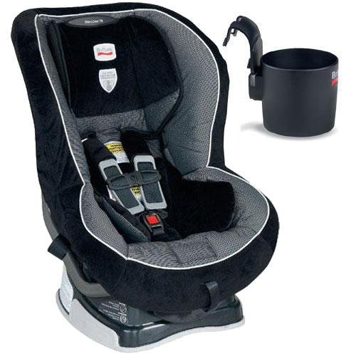 88 how do i get britax e9lb11akit1 marathon 70 convertible child seat w cup holder. Black Bedroom Furniture Sets. Home Design Ideas