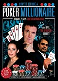 echange, troc How To Be A Poker Millionaire [Import anglais]