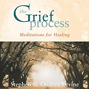 The Grief Process Rede