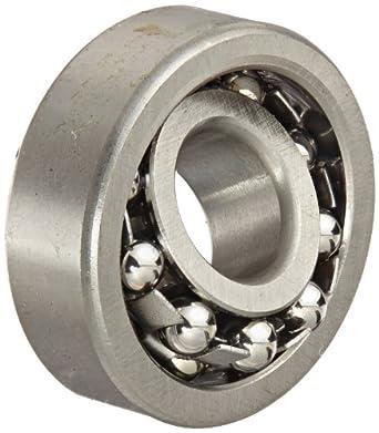 108 Self Aligning Bearing 8x22x7 Miniature Ball Bearings VXB Brand