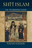 Shii Islam: An Introduction (Introduction to Religion)
