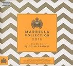Marbella Collection 2016 (Colin Franc...
