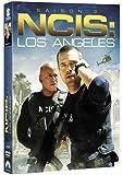 NCIS : Los Angeles - Saison 2 [Internacional] [DVD]