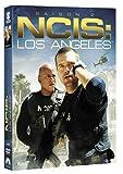 echange, troc NCIS: Los Angeles - Saison 2