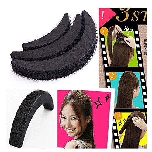 trillycoler-haar-stylingpuff-prinzessin-frisur-maker-scharfen-clip-set