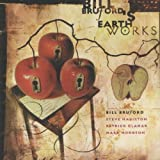 A Part, And Yet Apart Bill Bruford's Earthworks