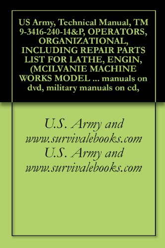 us-army-technical-manual-tm-9-3416-240-14p-operators-organizational-including-repair-parts-list-for-