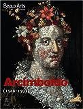 """Afficher """"Arcimboldo"""""""