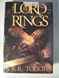 img - for The Lord Of The Rings Trilogy (Omnibus): The Fellowship Of The Ring, The Two Towers, The Return Of The King book / textbook / text book