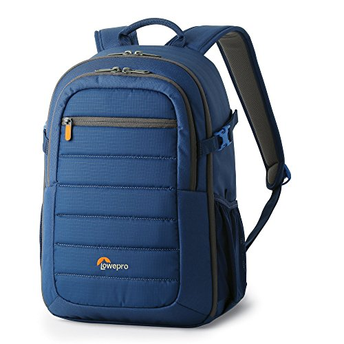 lowepro-tahoe-150-backpack-for-camera-blue