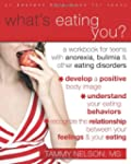 What's Eating You?: A Workbook for Te...