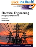 Electrical Engineering: Principles an...