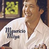 Mauricio Miya