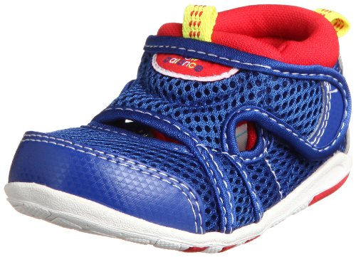 [ニューバランス] new balance new balanceNB FD506 NB FD506 NRI (NAVY/RED/11.5)