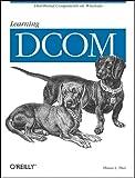 echange, troc Thai - Learning DCOM (en anglais)