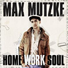 Max Mutzke - Meant To Be