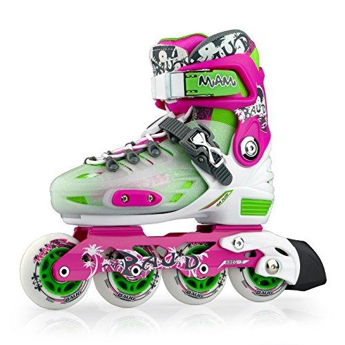 win-women-adjustable-rollerblade-inline-skates-uk-size-5-7
